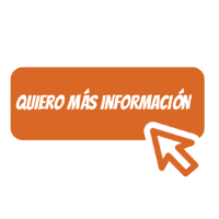 Quieor Mas Información