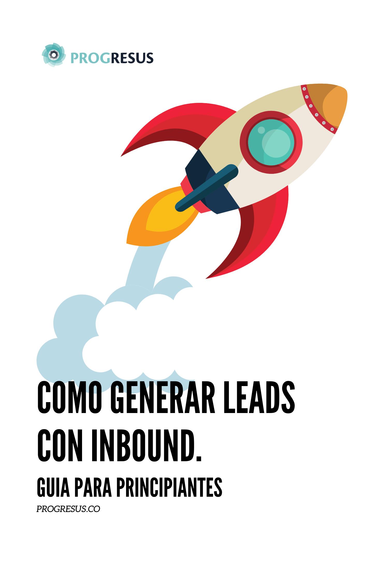Guía Como Generar Leads con Metodología Inbound-2